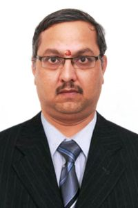 Narendar Kumar C