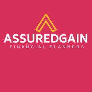 AssuredGain logo